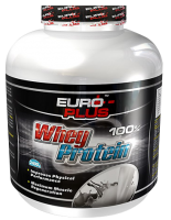 WHEY PROTEIN, 810г