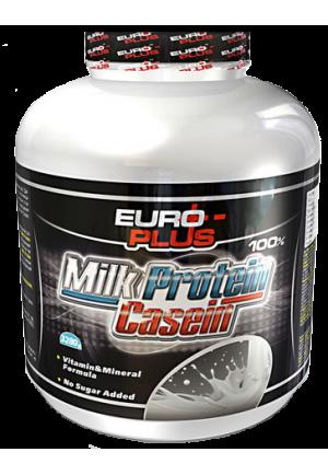 Протеин MILK PROTEIN (CASEINE), 1120г