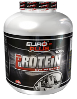Протеин SOY PROTEIN, 810г