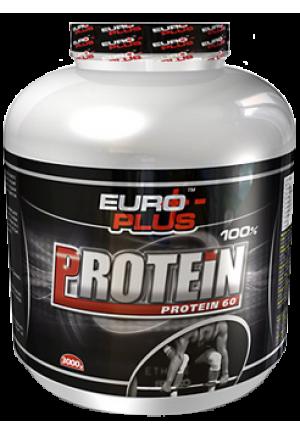 Протеин PROTEIN 60, 3000г