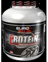 Протеин PROTEIN ATHLETE, 800г