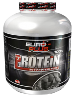 Протеин SOY PROTEIN PLUS, 825г