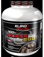 SUPER EGG, 575г