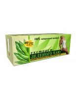 """Препарат для снижения веса """"Экстракт зеленого чая"""" №40"""