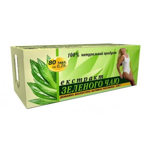 противовоспалительное средство для суставов таблетки