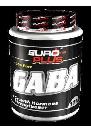 Аминокислоты GABA, 111г