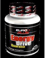 Энергетик ENERGY DRIVE GUARANA, 160к