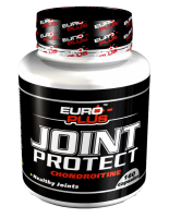 Хондропротектор JOINT PROTECT CHONDROITINE, 160к