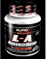 Аминокислоты AMINO ACID L-ARGININE, 160к