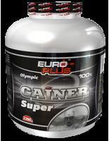 Гейнер SUPER GAINER, 800 г