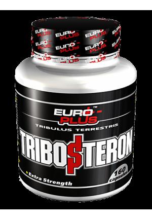 Тестостерон TRIBOSTERON,160к