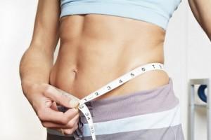 Как эффективно похудеть