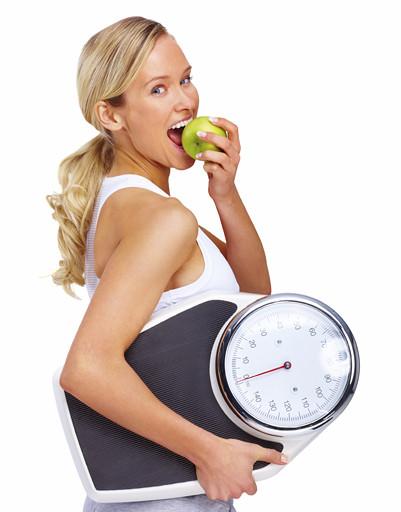 как похудеть без возврата веса