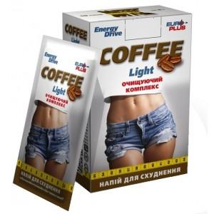"""Напиток для похудения """"Напиток кофейный раст..."""