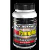 Pre-Pumping formula energy drive 300г