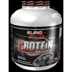 Протеин BODY STAR 90, 800г