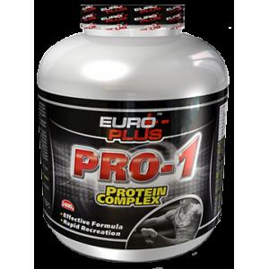 Протеин PRO-1 COMPLEX, 900г