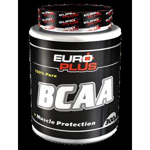 Аминокислоты BCAA, 300г