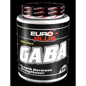 Аминокислоты GABA, 160к